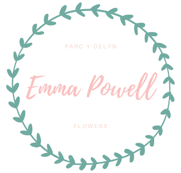 Emma Powell Flowers