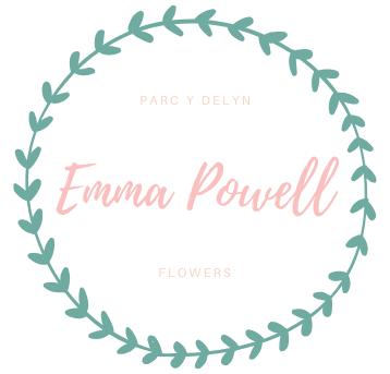 Emma Powell Flowers